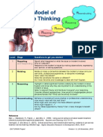 0-4Rs reflective thinking.pdf