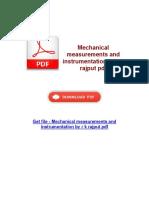 mechanical-measurements-and-instrumentation-by-r-k-rajput-pdf.pdf
