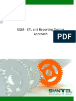EQM - ETL and Reporting Testing approach.docx