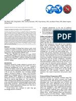 bland2006.pdf