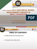 MOOCs_Lecture_Week_3_Prov_Sums.pdf