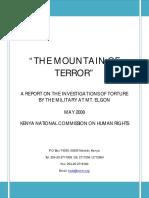 Mt_Elgon_Report.pdf