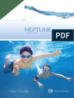 Ab Neptune User Guide
