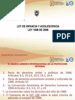 LEY DE INFANCIA.pptx
