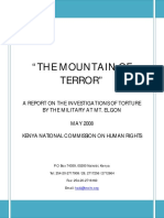 Mt_Elgon_Report.pdf