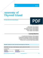 008 164 Anatomy of Thyroid Gland.pdf