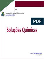 solucoes-110921134828-phpapp02.pdf