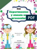 ciencia divertida (1)