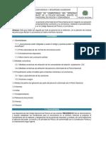 GUIA CNP V10(2).docx