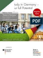 Webinar-Series-India-2019-Full-Program.pdf