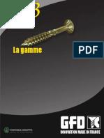 GammeVBA3
