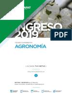 Agronomia-Ingreso19