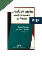 FILOSOFIA_DEL_DERECHO_CONTEMPORANEA.pdf.pdf