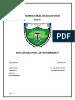 socio_proj.PDF