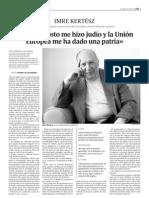 H050228 Entrevista a Kertész, pag 38
