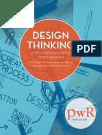 DesignThinking.pdf