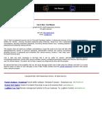 80896201-Cain-Abel-Manual.pdf