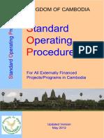 1.Standard Operting Procedures.pdf