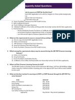LTOPF FAQ.pdf