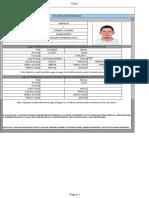 modelo_de_ficha_declaracion_de_domicilio.ods
