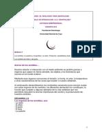 Organos de los sentidos.pdf