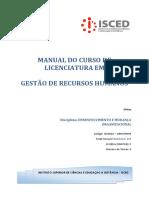 MODULO DE Ds. MUDANCA ORGANIZACIONAL.pdf