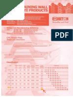 Spek Sheet Pile.PDF