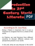 ASIAN-LITERATURE.pptx