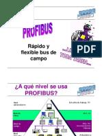 PROFIBUS.ppt