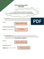 GUÍA DE NIVELACIÓN_8°.pdf