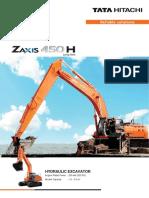ModelSp_ZAXIS-450H-Long-Arm_a579c13b30 (3).pdf