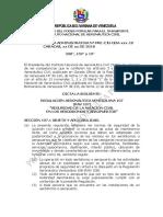 PROYECTO_RAV_107 .pdf