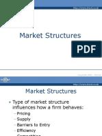 economic structure.ppt