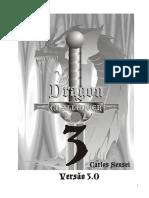 DC_3.pdf