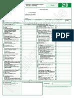 Formulario_210_fraccion_2017.pdf