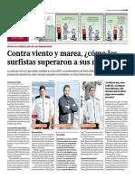 gestion_pdf-2019-08_#32 (1)