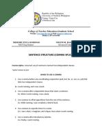 comma splice report.docx