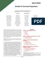 2115r_01.pdf