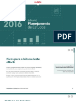 cms_files_20847_1479134908eBook+Planejamento+de+Estudos.pdf