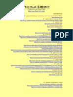 000_practicas_de_hebreo.pdf