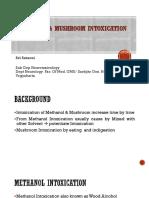 4.2. Methanol and Mushroom Intoxication.pdf