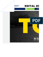 Edital Estratégico TCU - Auditor.xlsx