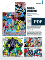 100 All-Time Greatest Comics 3rd Edition-67