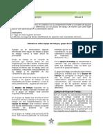 Diferenciasentreequipo.pdf