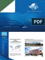 globalwatersolutions_spanish.pdf