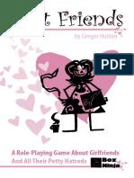 Best Friends - Full Edition.pdf