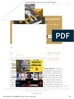 Curriculum Vitae 2019 - Cómo hacer un buen curriculum + Plantillas CV