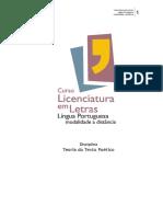 Teoria do Texto Poético.pdf