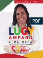 Plan_gobierno Lucy Amparo Guzman