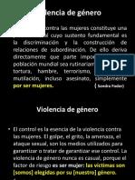 Femicidios y Feminicidios version corregida(1).pptx